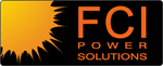FCI Power Solutions