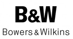 B&W (Bowers & Wilkins)