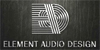 Element Audio Design
