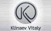 Klinaev Vitaly (KV Company)