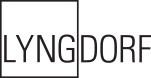 Lingdorf Audio