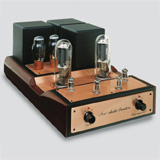 New Audio Frontiers Monobloc Reference 845 Special Edition