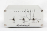 Graham Slee Revelation С + PSU1
