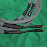 Kubala Sosna Fascination Analog Cable RCA 1.0m