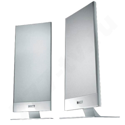 KEF T 101 PAIR PACK WHITE SP3744AA