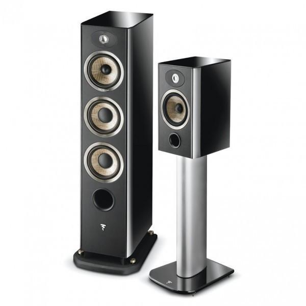 Focal JMLab Aria Pack Stands S 900