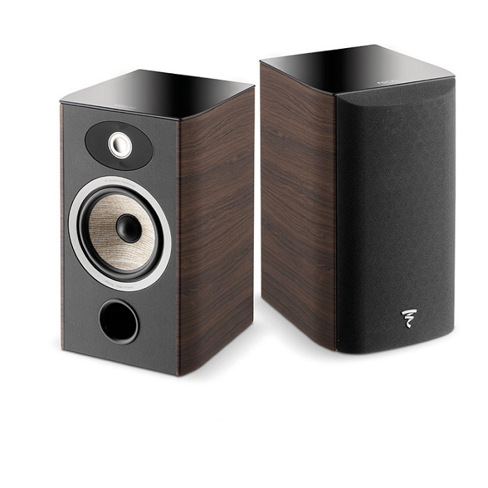 Focal JMLab Aria 906 Noyer