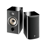 Focal JMLab ARIA 906 Black High Gloss