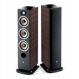Focal JMLab Aria 926 Noyer