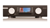 Musical Fidelity M6 Encore 225 Black