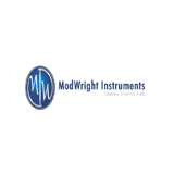 ModWright Instruments LS 100 DAC Upgrade Option