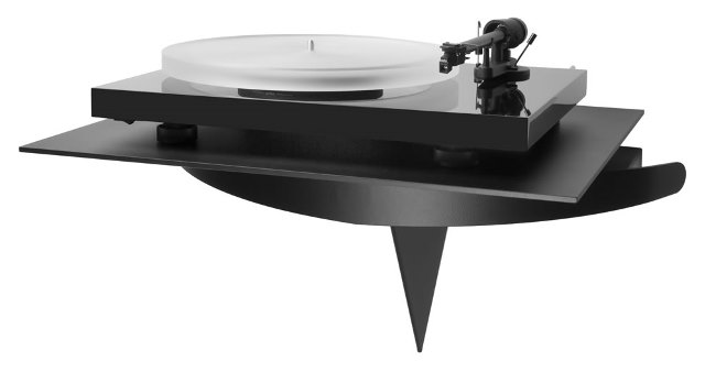 Pro-Ject Wallmount It 3 (WMI 3)