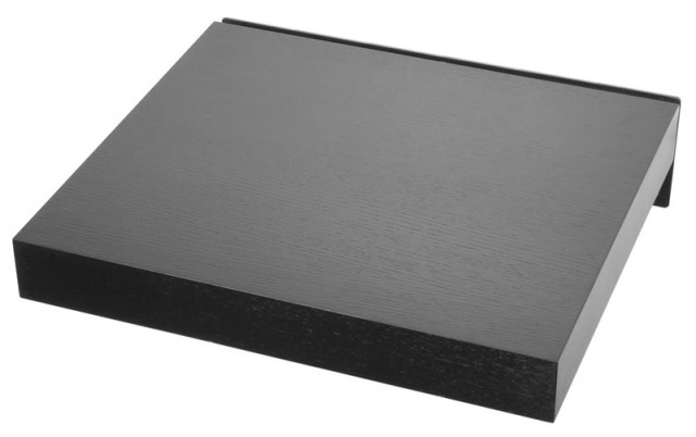 Pro-Ject Wallmount It 5, Black (WMI 5)