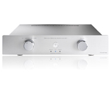 Accustic Arts POWER ES (Phono Modul)