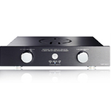 Accustic Arts TUBE-DAC II MK2 (HD)