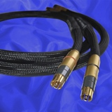 Kubala Sosna Expression Analog Cable 2RCA-2RCA 1.5m