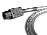 Rega Reference Mains Power Lead