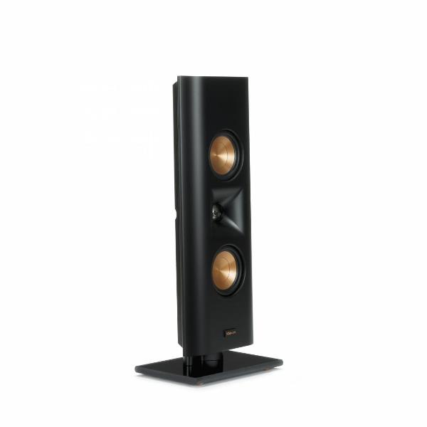 Klipsch Audio RP-240D ON-WALL SPEAKER