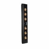 Klipsch Audio RP-640D ON-WALL SPEAKER