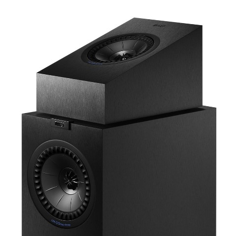 KEF Q50A for Dolby Atmos