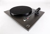 Rega Planar 1 Plus (Black)