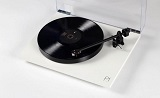 Rega Planar 1 Plus (White)