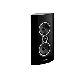 Sonus Faber Sonetto Wall Black