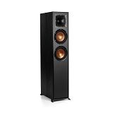 Klipsch Audio R-620F