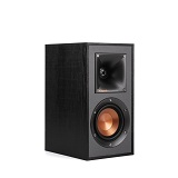 Klipsch Audio R-41M