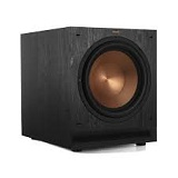 Klipsch Audio SPL-120