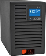 FCI Power Solutions TZ10.s