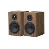 Pro-Ject SPEAKER BOX 5 S2, WALNUT