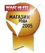 w2005